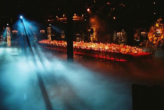 011 LSG fog5