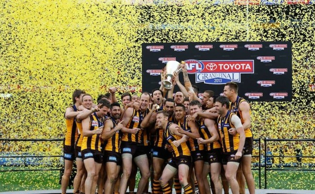 AFL Grand Final 2013 (2)