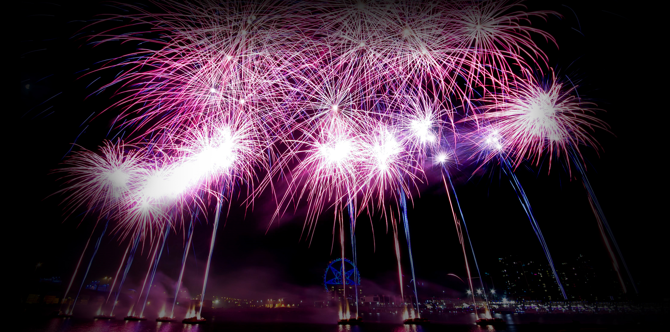 ShowFX_Home_Header_FIREWORKS