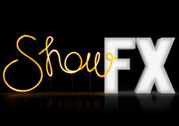 ShowFX | Fireworks, Pyrotechnics and Special Effects